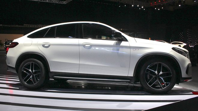 mercedes-amg gle43 coupe gia 4,469 ty dong o viet nam hinh anh 2