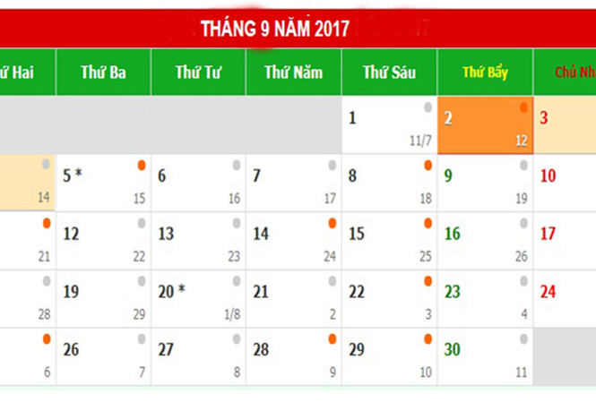 nghi 3 ngay trong dip le quoc khanh 2.9 hinh anh 1