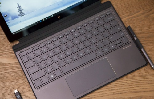 chon hp spectre x2 hay surface pro? hinh anh 3