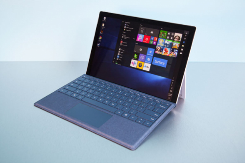 chon hp spectre x2 hay surface pro? hinh anh 2