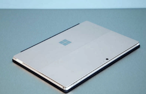 chon hp spectre x2 hay surface pro? hinh anh 7