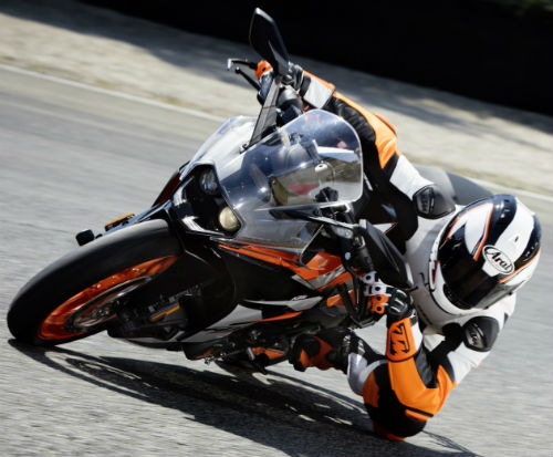 2017 ktm rc390 tiet lo thong so, cong suat 40 ma luc hinh anh 1