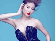 3 my nhan ten My mac sexy nhat showbiz Viet