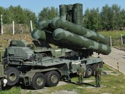 Nga san long cung cap ten lua S-400 neu Viet Nam can