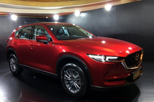 mazda cx-5 the he moi ra mat singapore, gia 'chat' 2,7 ty dong hinh anh 3