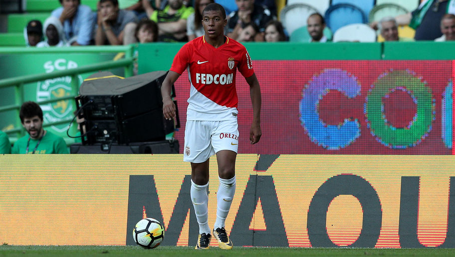 marca: real madrid chot xong mbappe, pha moi ky luc the gioi hinh anh 1
