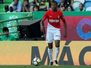 The thao - MARCA: Real Madrid chot xong Mbappe, pha moi ky luc the gioi