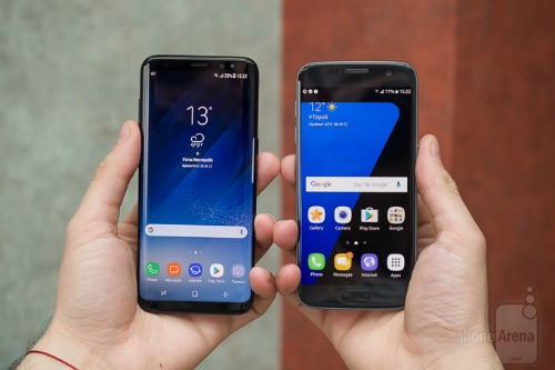 samsung bao cao loi nhuan ky luc 9,7 ty usd trong quy 2 hinh anh 1