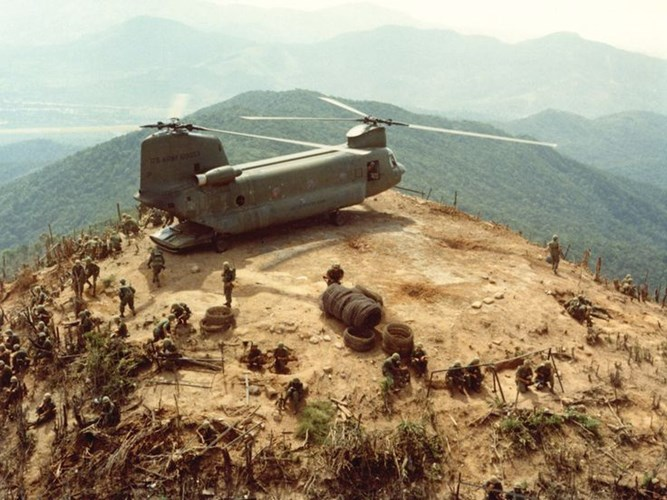 day la ly do kqnd viet nam dung lai truc thang chinook hinh anh 12