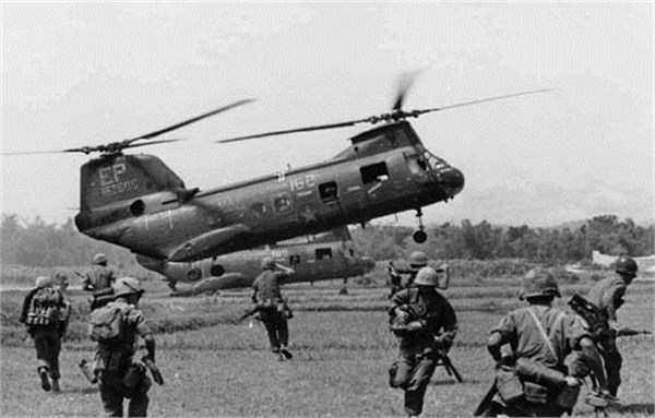 day la ly do kqnd viet nam dung lai truc thang chinook hinh anh 14