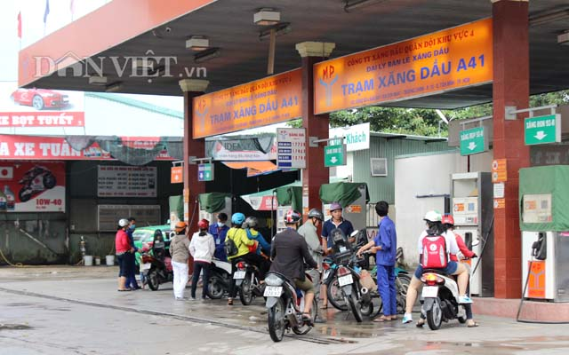 anh: can canh dat giap ranh san bay tan son nhat can giai toa hinh anh 6