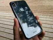 Quen ngay iPhone 7 di, ngam concept iPhone 8 dep ma mi nay
