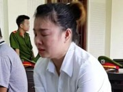 "Video - anh - dong y ""ban minh"" lam vo voi gia 135 trieu dong"