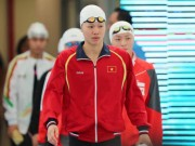 The thao - Bat mi chuyen anh Vien mac ao cu de lay may tai SEA Games 29