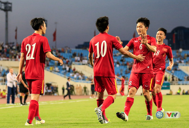 ket qua vong loai asian cup 2019 (ngay 5.9) hinh anh 1