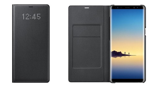 top 12 op lung tot nhat danh cho samsung galaxy note 8 hinh anh 8