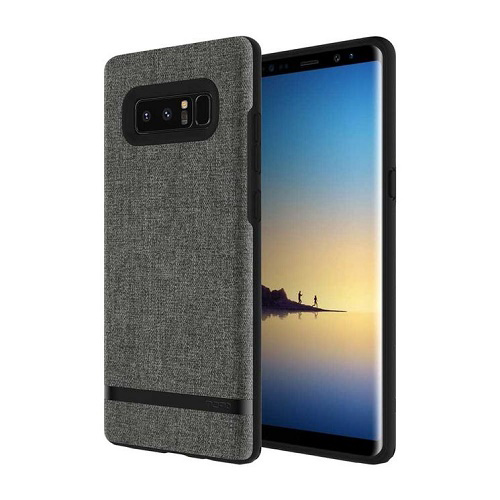 top 12 op lung tot nhat danh cho samsung galaxy note 8 hinh anh 10