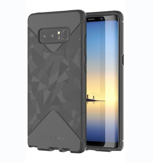 top 12 op lung tot nhat danh cho samsung galaxy note 8 hinh anh 1