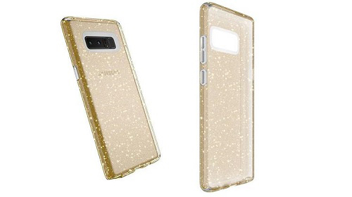 top 12 op lung tot nhat danh cho samsung galaxy note 8 hinh anh 2