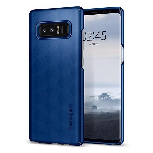 top 12 op lung tot nhat danh cho samsung galaxy note 8 hinh anh 4