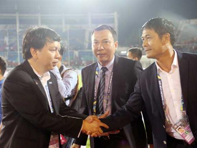 su that bat ngo ve cau thu nu co thai du sea games 29 hinh anh 2