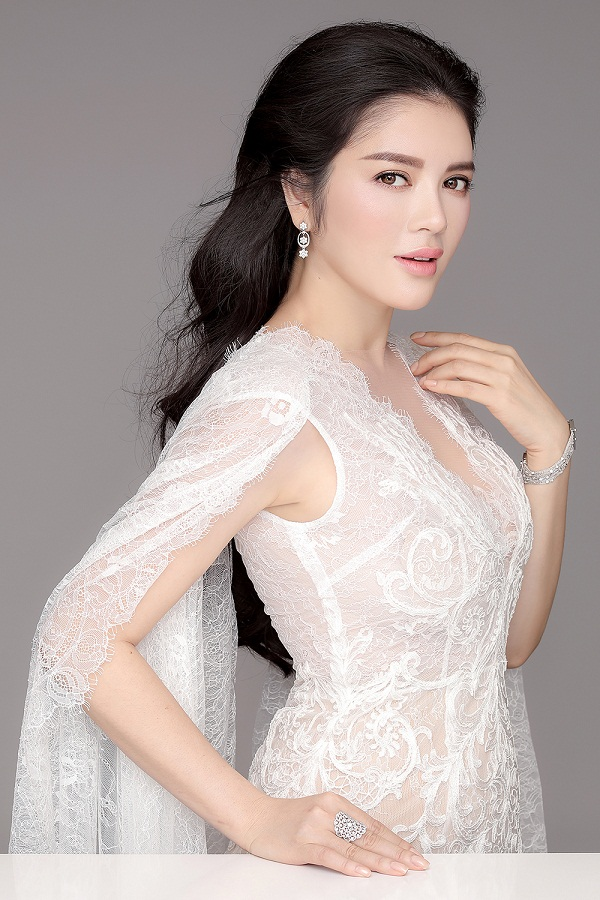 ly nha ky la giam khao miss grand international, huyen my loi the? hinh anh 4