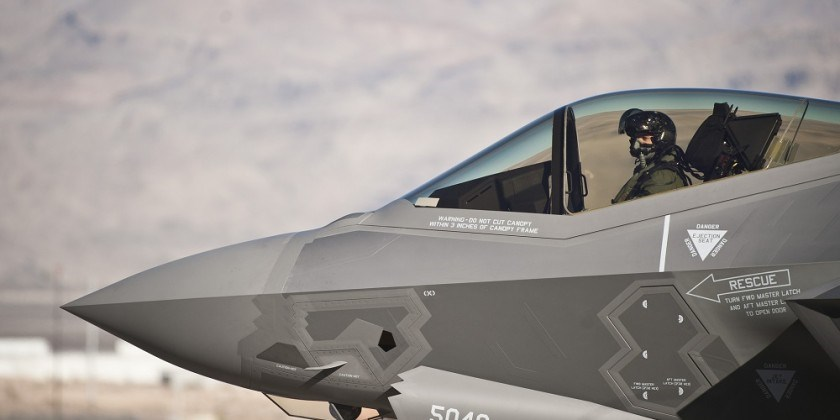 be boi f-35: cai ghe lam 22 phi cong my thuong vong hinh anh 3