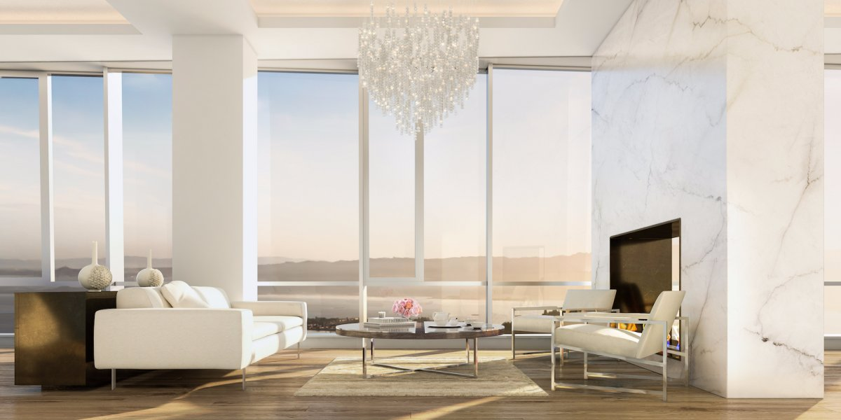 choang ngop voi can penthouse dat nhat san francisco hinh anh 7
