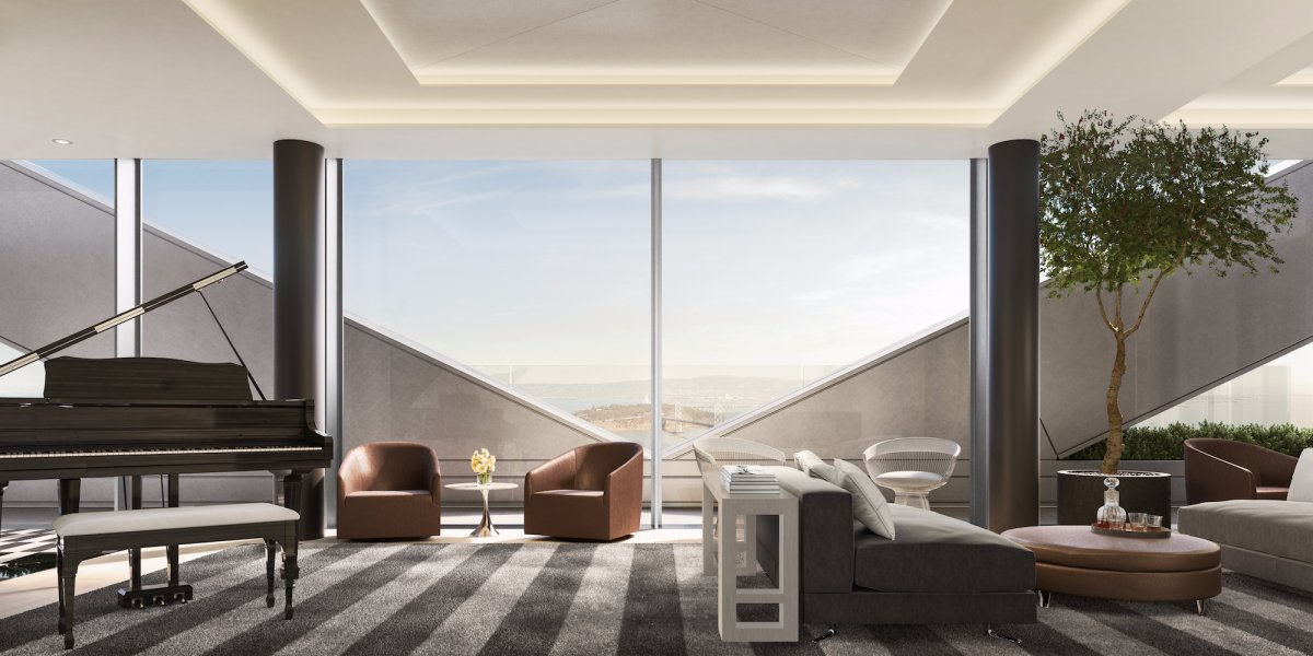 choang ngop voi can penthouse dat nhat san francisco hinh anh 11