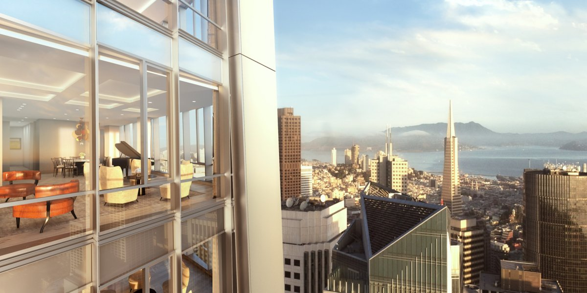 choang ngop voi can penthouse dat nhat san francisco hinh anh 3