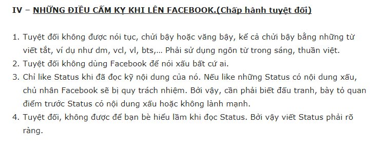 "truong luong the vinh cam hoc sinh bam ""like"" khi chua doc ky hinh anh 2"