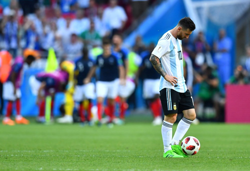 tin nhanh world cup 2018 (1.7): messi chia tay dt argentina? hinh anh 5