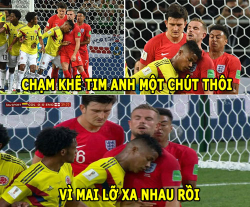 anh che world cup (4.7): harry kane khien colombia phai bo chay hinh anh 4