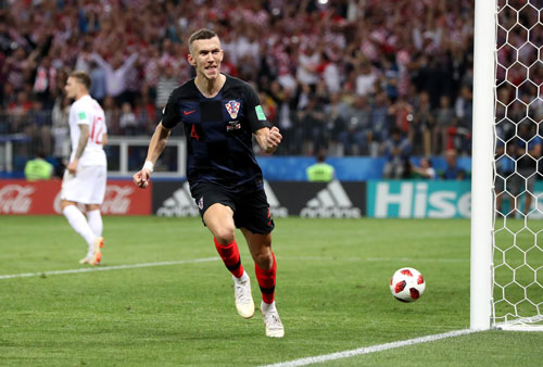 chum anh croatia lam nen ky tich lich su tai world cup hinh anh 6