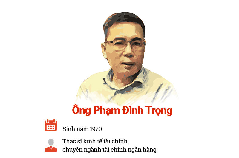 ong le nam tra, pham dinh trong co trach nhiem gi trong dinh gia avg? hinh anh 4