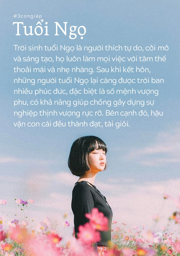 con giap vuong phu ich tu, ai lay duoc nguoi vo nay se co cuoc song sung tuc, thanh dat hinh anh 1