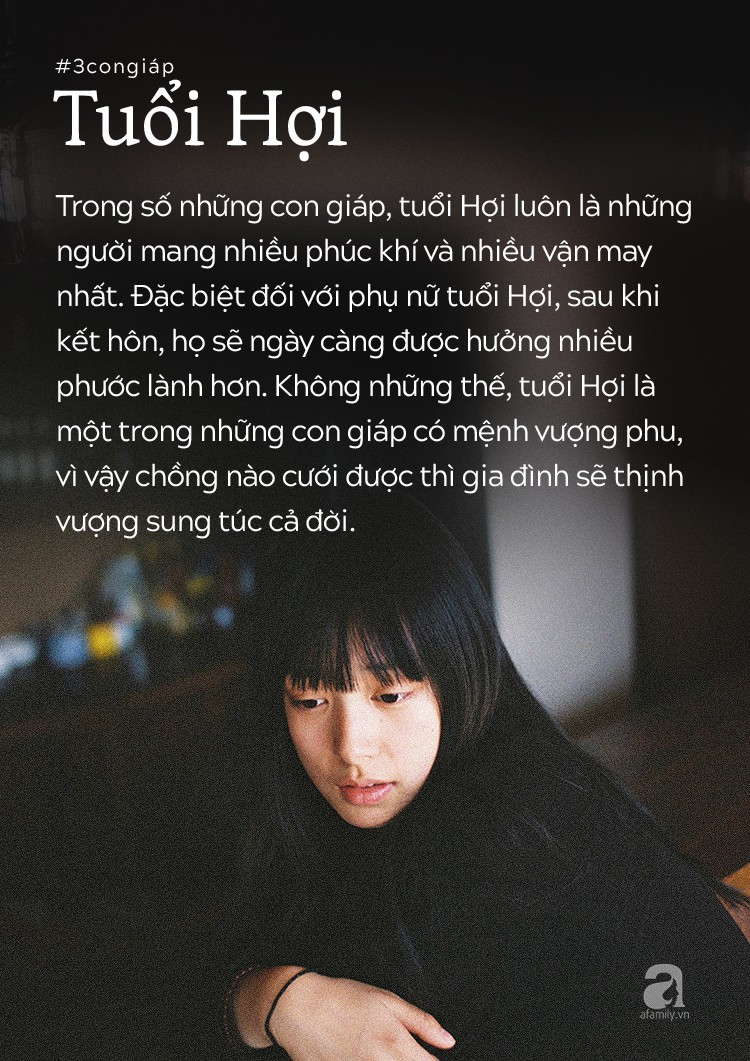 con giap vuong phu ich tu, ai lay duoc nguoi vo nay se co cuoc song sung tuc, thanh dat hinh anh 2
