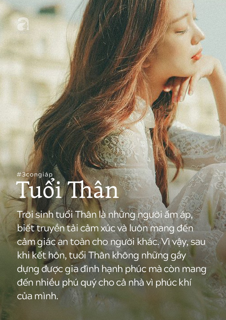 con giap vuong phu ich tu, ai lay duoc nguoi vo nay se co cuoc song sung tuc, thanh dat hinh anh 5