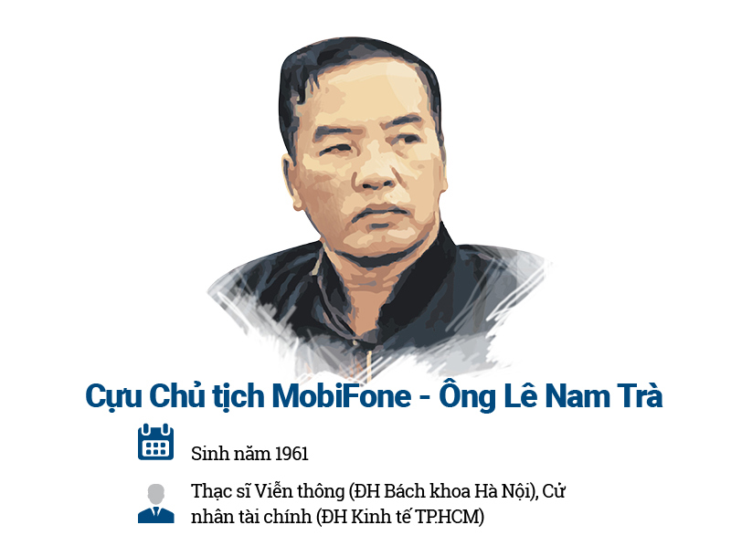 ong le nam tra, pham dinh trong co trach nhiem gi trong dinh gia avg? hinh anh 3