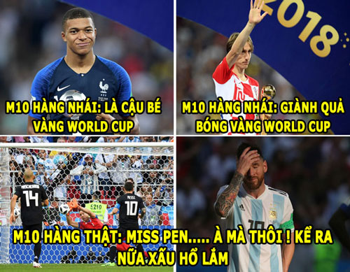 anh che world cup (16.7): harry kane an may, giroud kem coi hinh anh 2