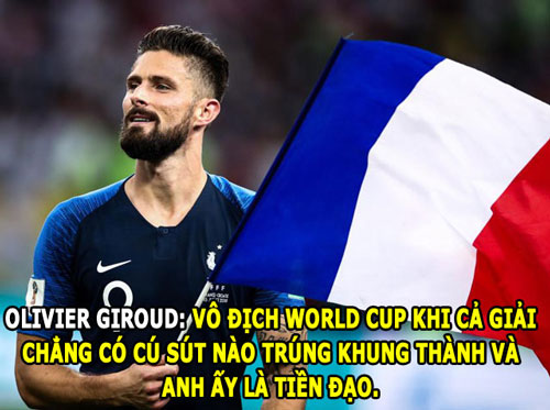 anh che world cup (16.7): harry kane an may, giroud kem coi hinh anh 4