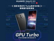 Nhieu smartphone Huawei hien tai sap co the choi game sieu muot