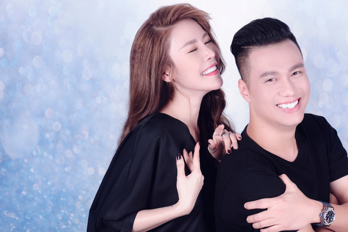 viet anh chup anh tinh tu voi que van the nay, vo khong ghen moi la hinh anh 7