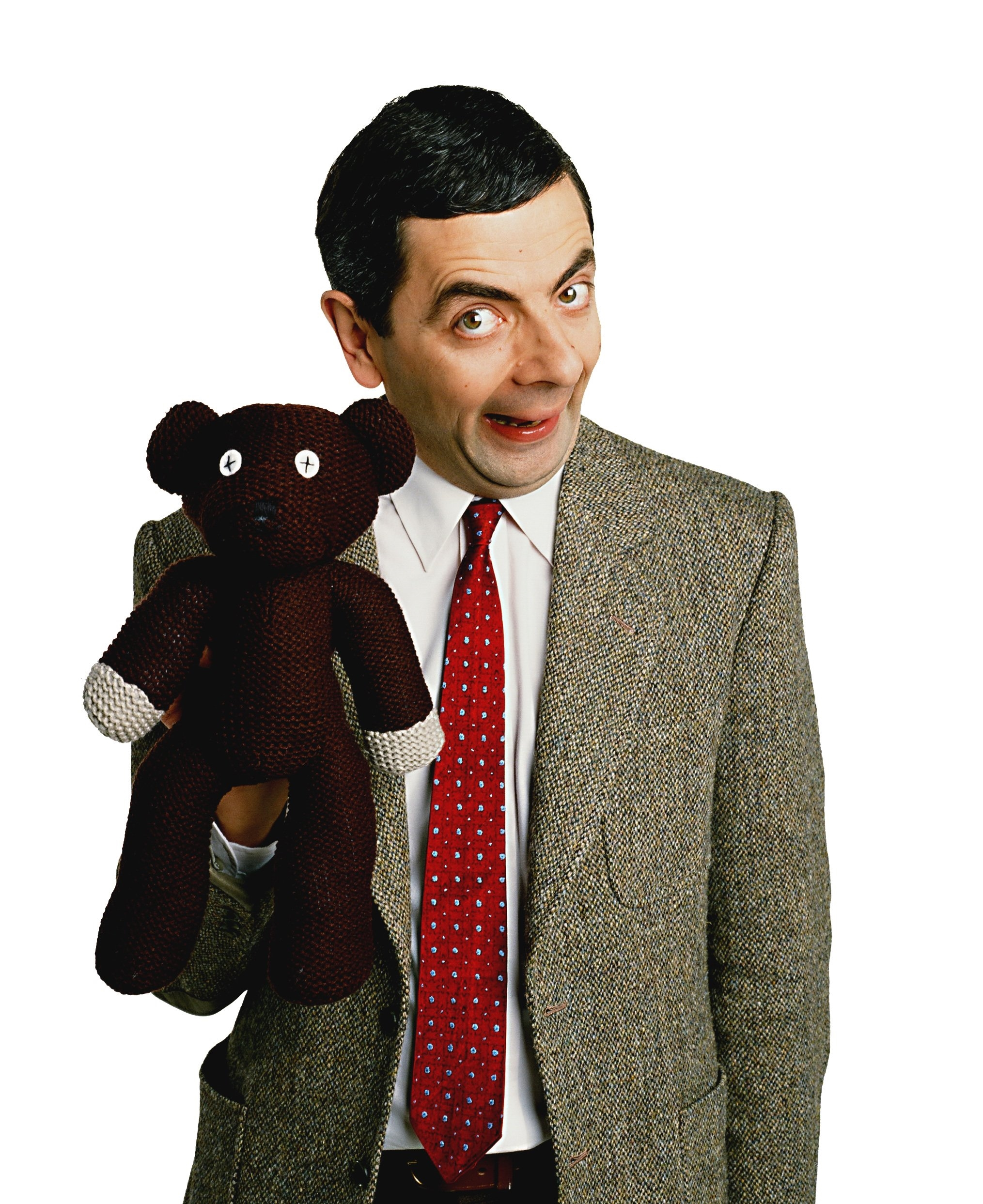 serien stream mr bean