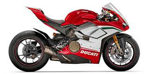 bo ra 150 nghin dong co co hoi so huu ducati panigale v4 speciale hinh anh 2