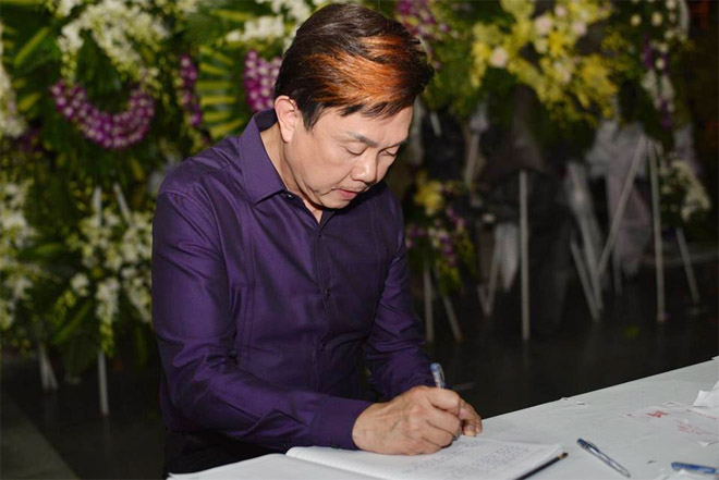 mr. dam, truong giang than tho truoc di anh co ns thanh hoang hinh anh 4