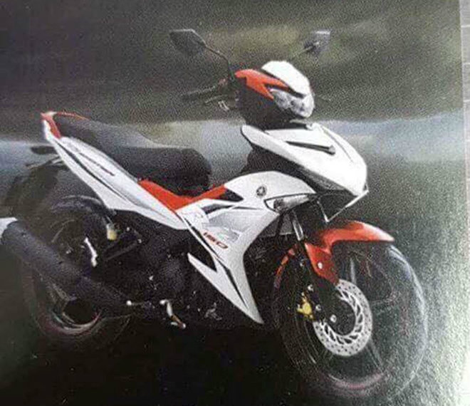 lo thong so 2019 yamaha exciter, tim cu keo than to? hinh anh 1