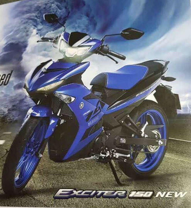 lo thong so 2019 yamaha exciter, tim cu keo than to? hinh anh 3
