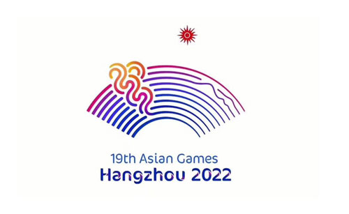 "trung quoc cu ""mang non"" du asiad 2018, don dau olympic tokyo 2020 hinh anh 3"