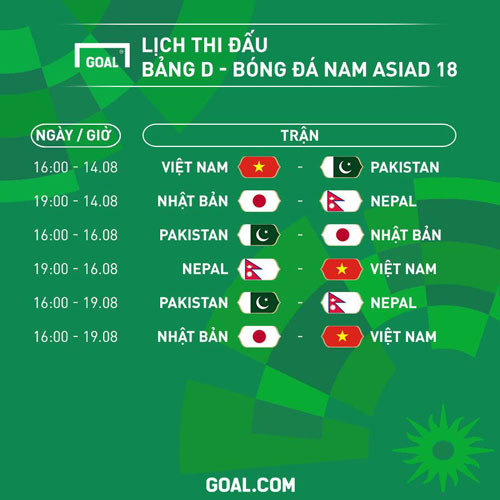 olympic viet nam duoc nguoi dan indonesia tiep don nong hau hinh anh 1